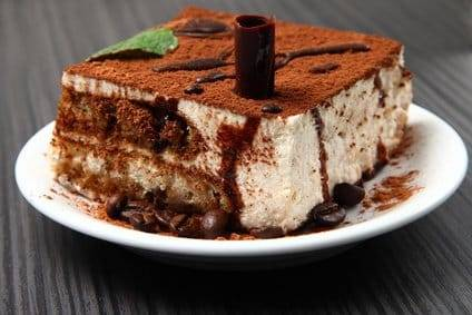 rezept f r low carb tiramisu. Black Bedroom Furniture Sets. Home Design Ideas