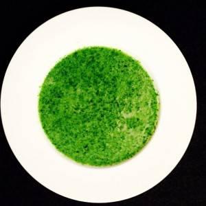 Gesund und Low Carb zugleich: unsere Grünkohlsuppe