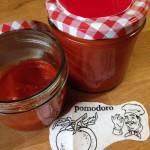 Zuckerfrei und Low Carb: unser Rezept für Ketchup