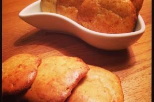 Zuckerfrei und kohlenhydratarm: unser leckeres Rezept für Vanille-Kekse