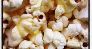 Popcorn und Low Carb - wie passt das zusammen?