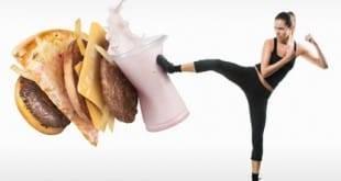 Heißhunger - unsere Tipps, um ihn zu bekämpfen