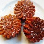 Das perfekte Rezept für Low Carb: unsere Schoko-Muffins ohne Mehl und Zucker