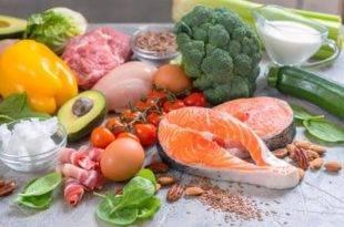 Low-Carb-Lebensmittel - was ist erlaubt, was ist verboten?