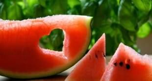 Low Carb - eine bewusste und gesunde Ernährung!