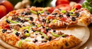 Low Carb Ernährung im italienischen Restaurant