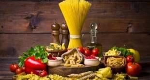 Pasta bei Low-Carb - ist das möglich?