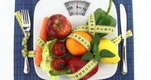 Welches Obst und welches Gemüse ist bei Low Carb erlaubt?