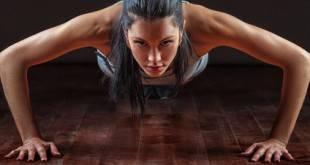 7 Tipps, um schnell Fett zu verbrennen