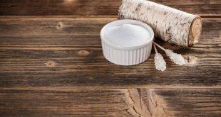 Low-Carb: Die besten Alternativen zu Zucker